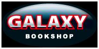 sponsors-galaxy