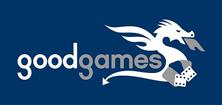 sponsors-gg